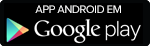 App Android no Google Play